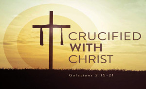 crucified-with christ dominion ministries west palm beach alex bess
