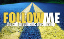 follow christ alex bess dominion ministries west palm beach