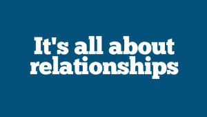 relationships dominion ministries west palm beach