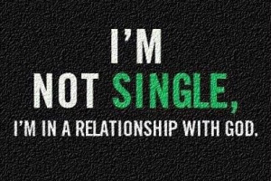 Single and Whole